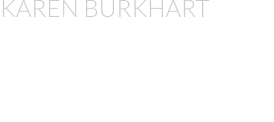 "KAREN BURKHART Inspirational singer, songwriter and  motivational speaker Karen Burkhart is  recording her 2nd album with FWP. Check out our pre-release: ""Begin to Praise""."